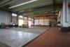 Industriepark Göppingen - ca. 1.000 m² Hallenfläche - Produktion Göppingen