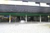 Top Ladeneinheit in Nahversorgungszentrum - Laden Ulm