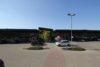 Top Ladeneinheit in Nahversorgungszentrum - Nahversorgungszentrum Ulm